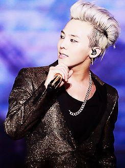 """GD Jiyong / G Dragon ♡ #BIGBANG. """"One of a Kind Tour"""""""