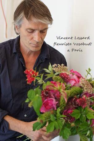 Vincent Laissard
