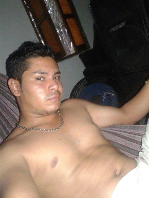 San Rafael del Sur en Managua