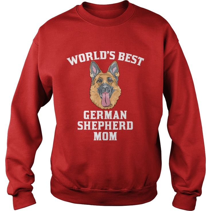Worlds Best #German Shepherd Mom Grandpa Grandma Dad Mom Girl Boy Guy Lady Men Women Man Woman Dog Lover, Order HERE ==> https://www.sunfrog.com/Pets/127620616-787286894.html?58094, Please tag & share with your friends who would love it, #xmasgifts #birthdaygifts #christmasgifts  #german shepherd dog art, german shepherd dog white, german shepherd dog long haired   #family #gym #fitnessmodel #athletic #beachgirl #hardbodies #workout #bodybuilding