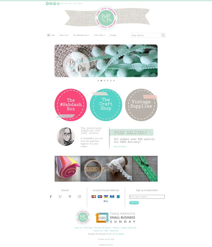 Take a look at some wonderful #create #website pages built with the NEW #Pagebuilder feature! bit.ly/1FgHdCC
