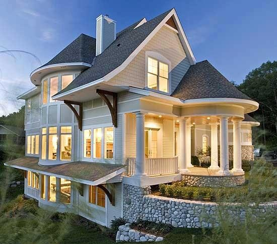 195 best images about my million dollar homes on pinterest for 50 million dollar homes