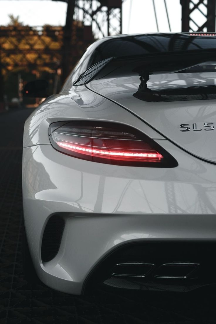 #mercedes #car #luxury