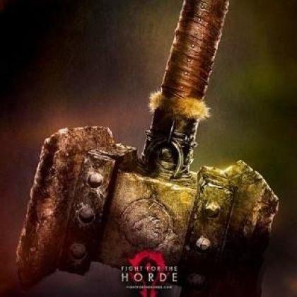 'Warcraft', primeros detalles de la película de 'World of Warcraft'