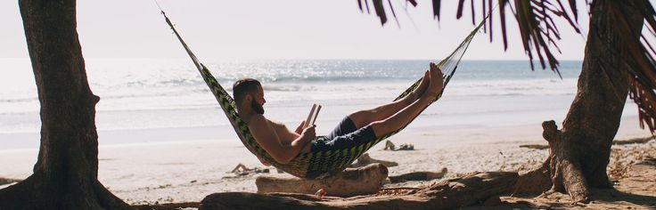 6 Science-Backed Spirituality Books That Help Build A Positive Mindset - mindbodygreen.com