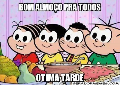 www.bom almoco.com   BOM ALMOÇO PRA TODOS OTIMA TARDE