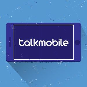 Talkmobile Review 2017 #talk #talk #mobile #phone #deals http://questions.nef2.com/talkmobile-review-2017-talk-talk-mobile-phone-deals/  # Talkmobile review 2017 Promoting itself as 'the value network operator', Talkmobile focuses on cut-price mobile phone deals. Known for launching a headline-grabbing, £1 per month SIM-only contract back in 2011, it's certainly not afraid to challenge convention. Although that remarkable tariff is now defunct, the provider still aims to offer cheap mobile…