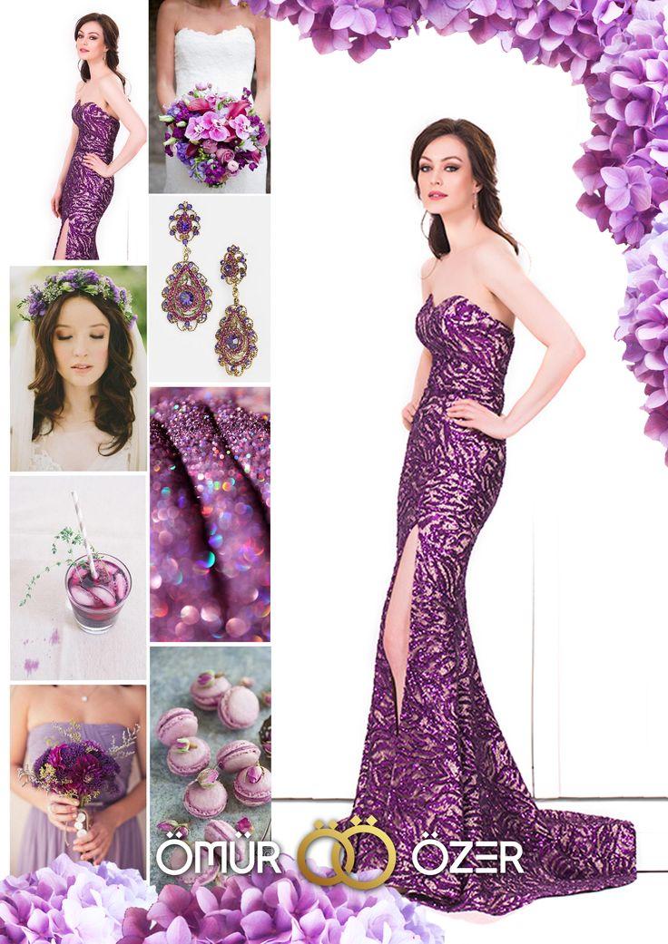 Cocktail Dresses & Evening Dresses  -37336-
