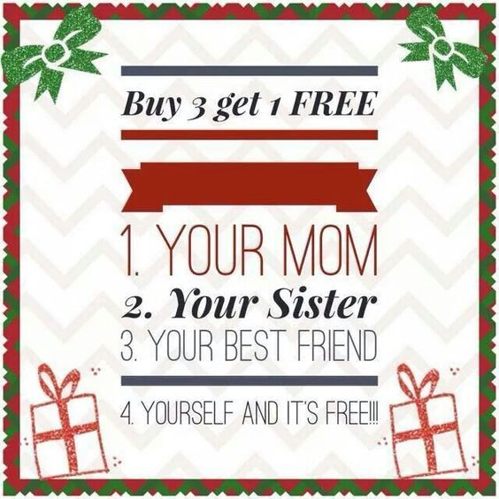#Jamberry #B3G1 #stockingstuffers #Christmasgits #LisasJams