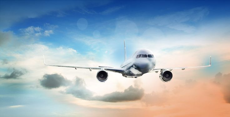 These days, it is very easy to book the air tickets with the help of the travel portals or travel sites. If you are searching Dhaka to Bangalore flights booking then you have to login into the travel portals and you must check the schedule, availability of tickets and airfares, after examining all these details then you must book the ticket.