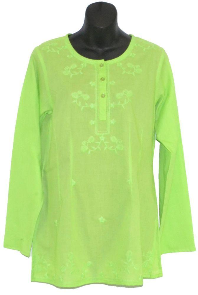 Best 25  Green tunic ideas on Pinterest | Hunter boots on sale ...