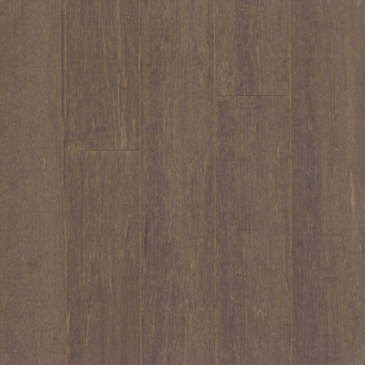25 best engineered bamboo flooring ideas on pinterest for Engineered bamboo flooring