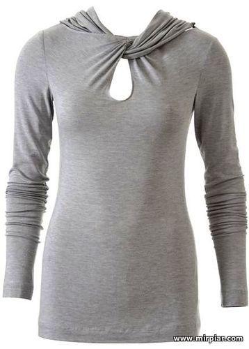 free pattern, Пуловер, выкройка пуловера, pattern sewing, выкройки скачать, шитье, готовые выкройки, выкройки бесплатно