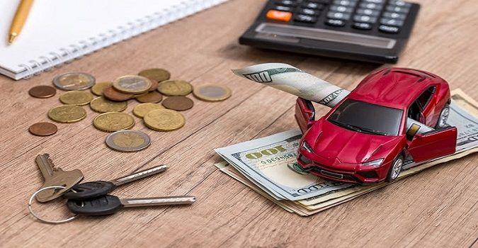 Using Car Loans For Bankrupts A Comprehensive Guide Car Loans Repayment Car Finance