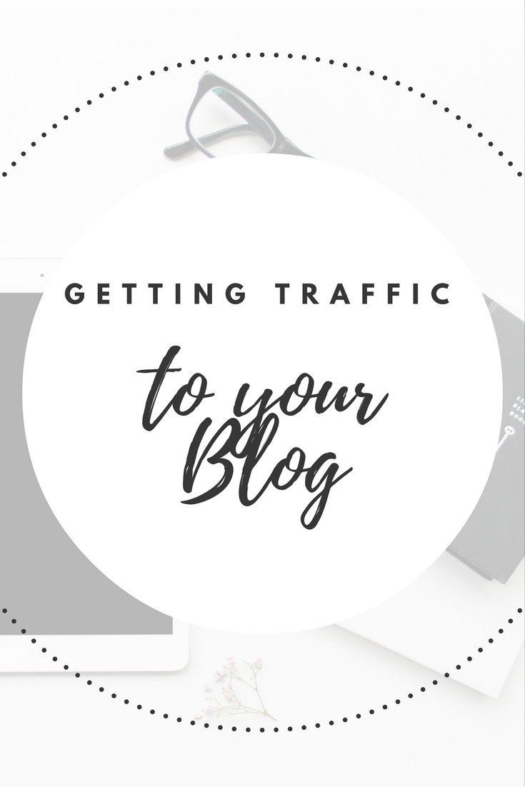 Tips For Getting Lots Of Lovely Traffic To Your Blog Some of the ways to get traffic to your bloghttp://www.kairenvarker.co.uk/tips-getting-lots-lovely-traffic-blog/