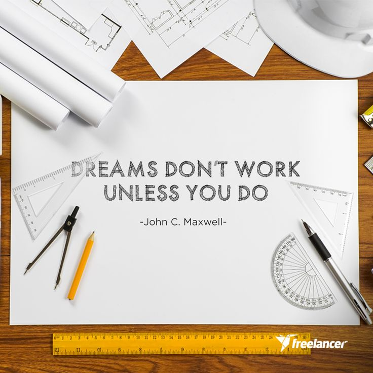 What's your motivation to #getworkdone?