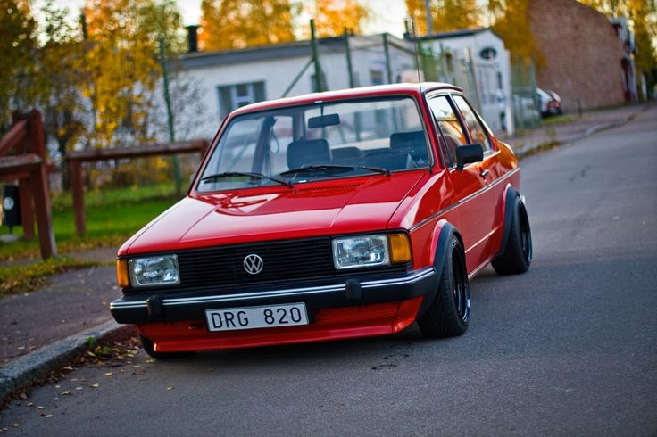 Image result for players classic mk1 golf