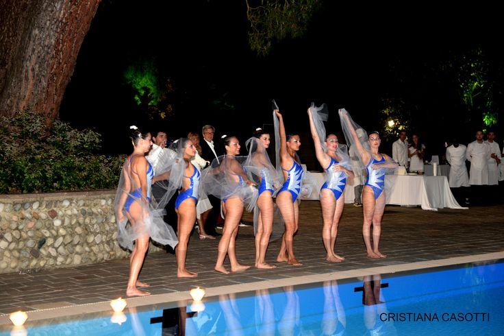 https://www.facebook.com/SpettacoliDiNuotoSincronizzato  https://instagram.com/water.ballet/  https://www.youtube.com/channel/UCiQRjyryMxb7woLDj6PzVQw    #waterballet #waterballetshow #showtime #show  #spettacolidinuotosincronizzato #love #nuoto  #sport #tuffo  #spinta #friends #pool #synchro   #like   #piscina #sincro  #followme  #esibizione #synchronizedswimming