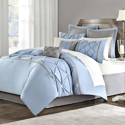 1000 Images About Bed Sets On Pinterest Western