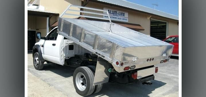 Used Utility Truck Beds For Sale Utility Bed Truck For Sale Craigslist Houston