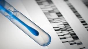 FBI's DNA database upgrade plans come under fire