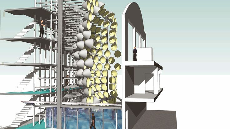 Largest 'artificial sun' switched on in Germany to research hydrogen production