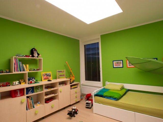 hranaty-svetelny-strop-1000x900-greslik