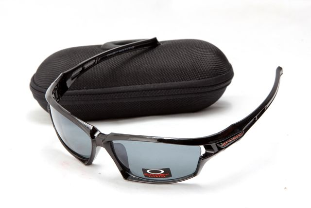 Pin 449093394066074231 Discount Oakley Sunglasses