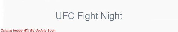 UFC Fight Night 109 Preliminary Fights 720p HDTV x264-KYR