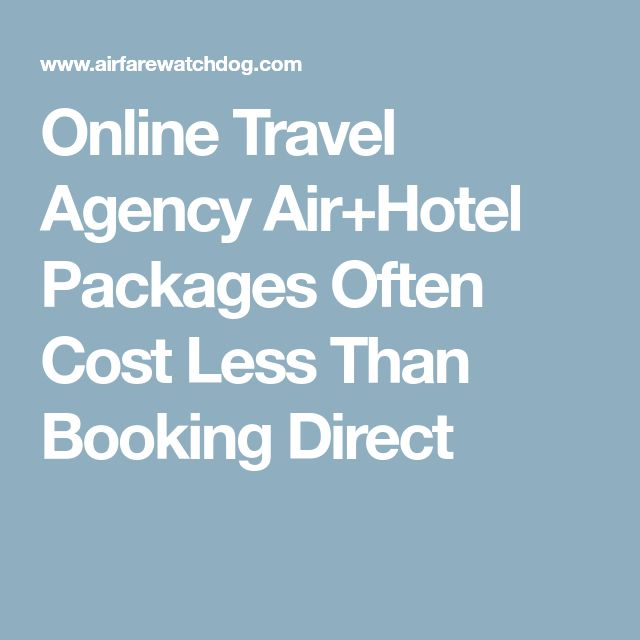Best 25+ Travel agency online ideas on Pinterest Travel agency - travel agent job description