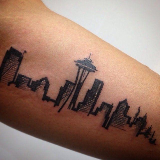 #tattoo #tattoos #tatuaggio #tatuaggi #arte #art #ink #bodyart…