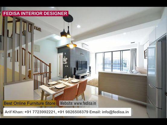 Photo In Interior Design Ideas Inspiration Pictures Fedisa