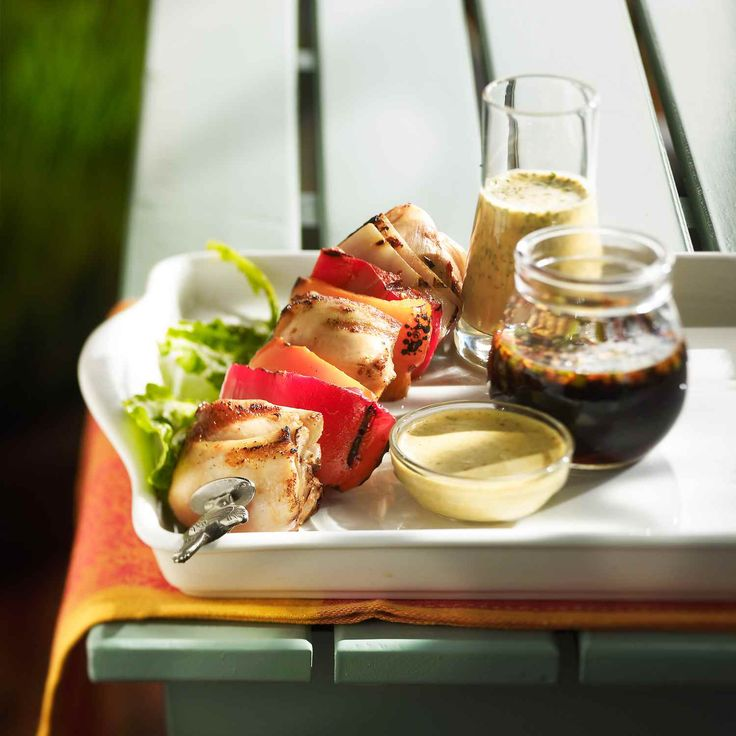 1000 ideas about marinade pour brochette on pinterest for Marinade pour viande barbecue