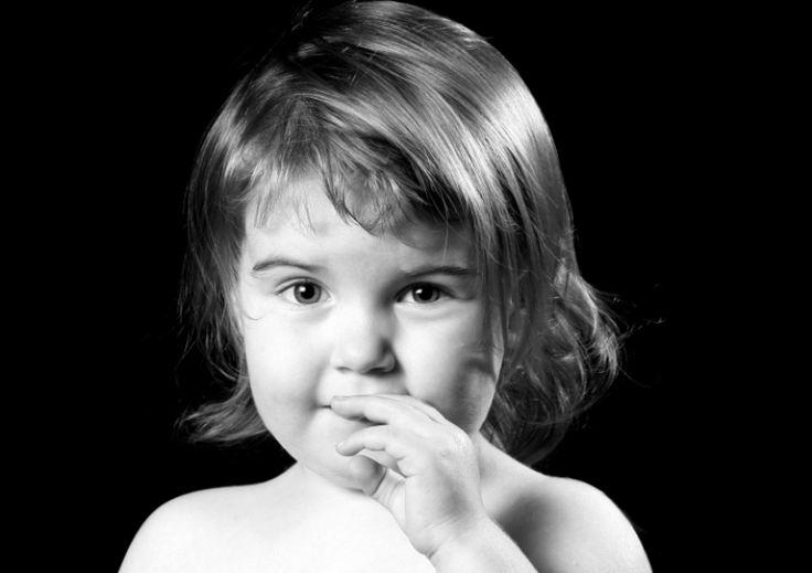 Mnogi roditelji imaju problema s mališanima koji jednostavno ne slušaju. A vi trebate njihovu pažnju i poslušnost kako se vaš dom ne bi pretvorio u zonu katastrofe...