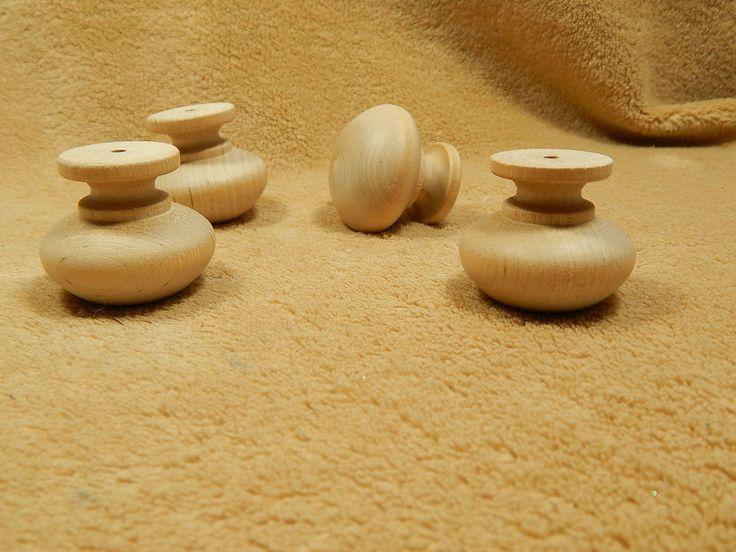 Furniture Legs Bun Feet 14 best wooden bun feet - unfinished images on pinterest | buns