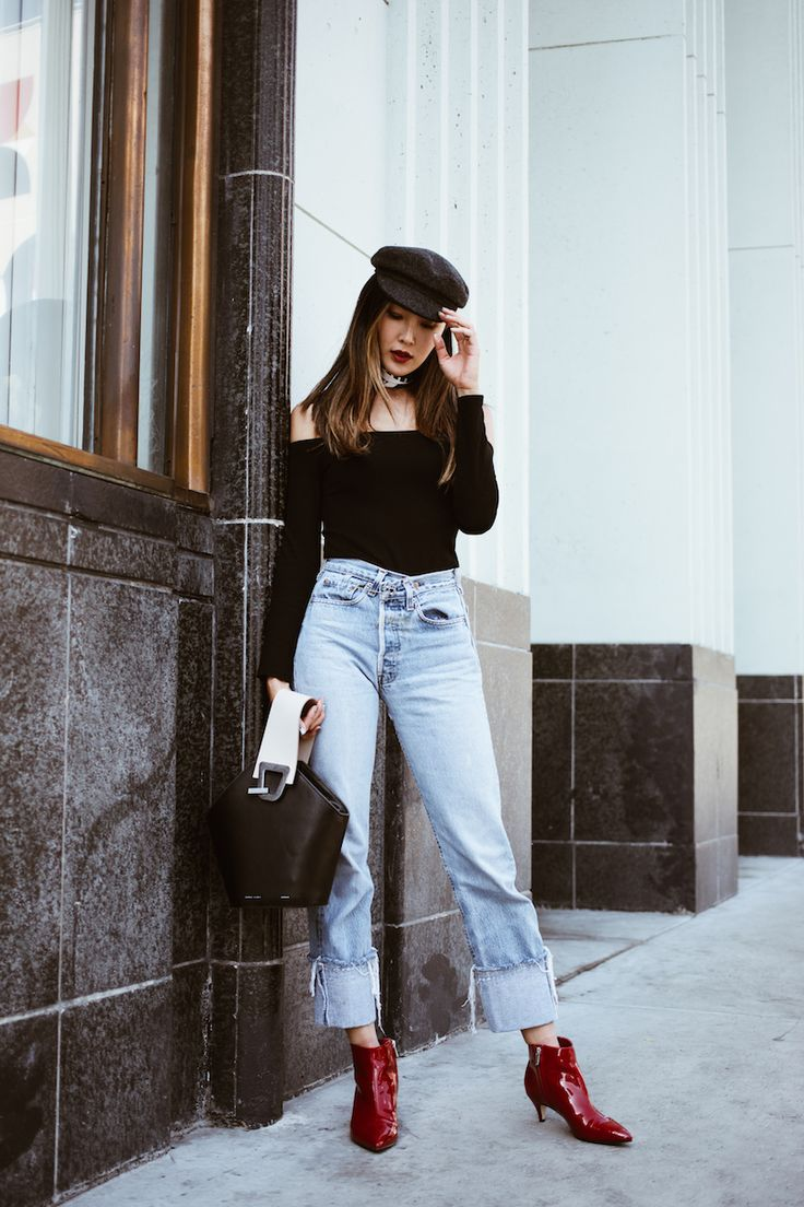 3 Nonbasic Accessories You Need for Fall