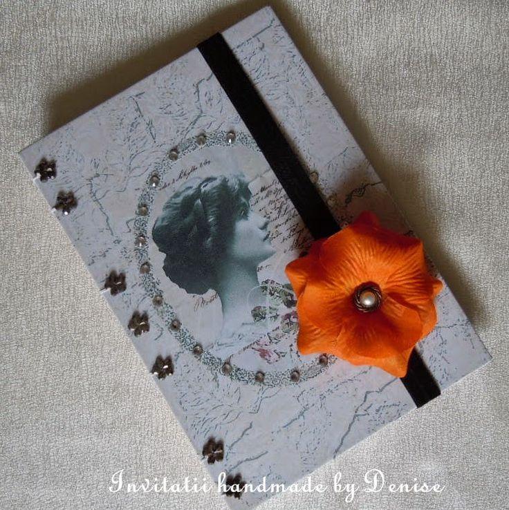 Lady journal