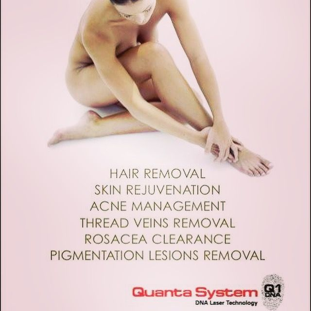Check out our latest #LaserHairRemovalOffers #SpecialOffers #LaserHairRemoval http://kleobeautyrichmond.com/services/laser-hair-removal/hair-removal/