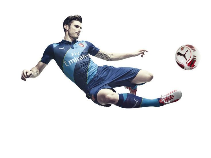 17 Best images about Olivier Giroud on Pinterest ...