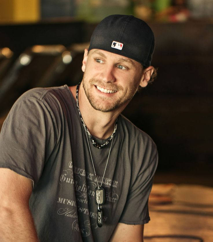 chase rice - OH my gosh. I think I'm in heaven