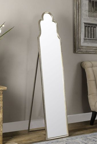 53 best Large Wall Mirrors images on Pinterest | Large wall mirrors ...