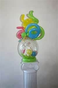 Image Search Results for balloon bouquets