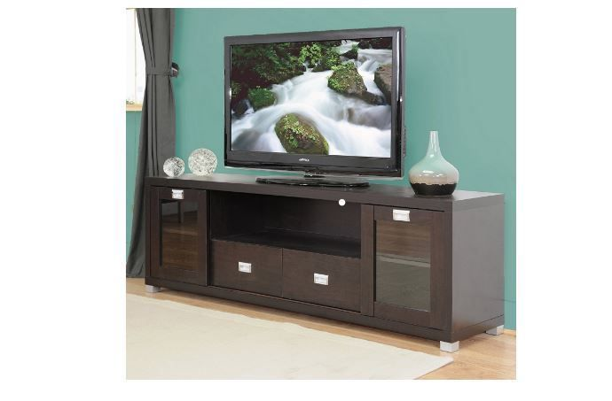 1000+ Ideas About 65 Inch Tv Stand On Pinterest