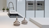 Rock Revelations (London) Ltd bestow supply and installing top quality Granite worktops and counters marble since 2002. We are dedicated to finding you the most effective solutions for all your granite kitchen worktops at affordable price.