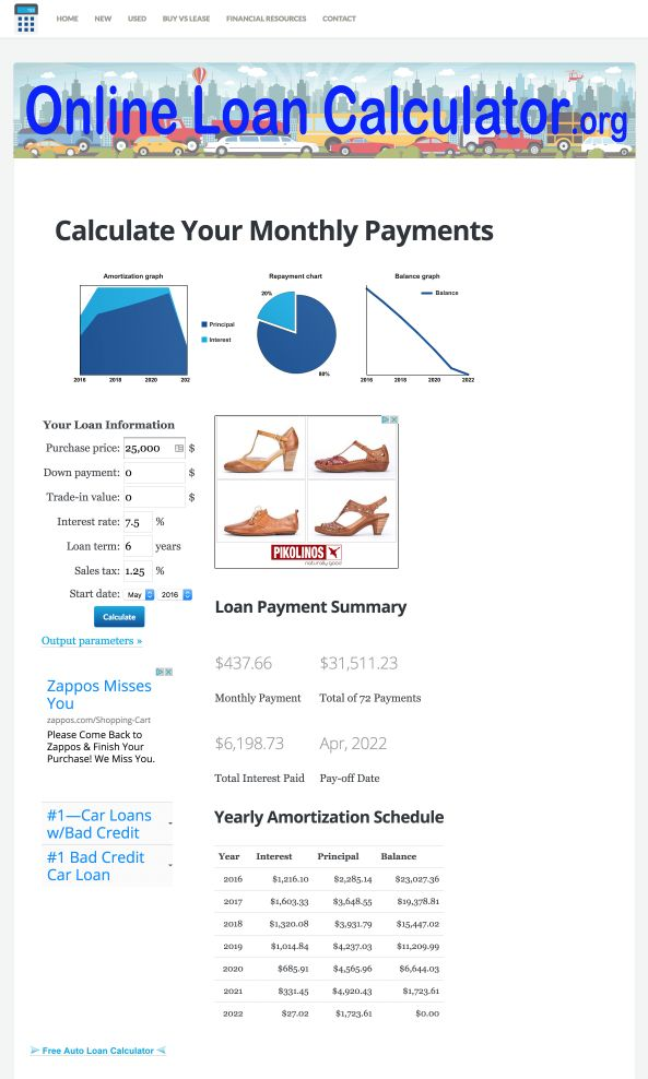 Best Calculator Images On   User Interface Interface