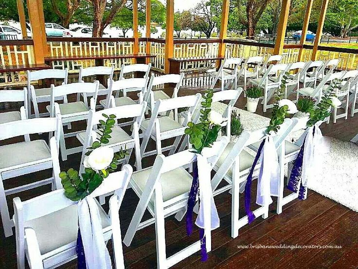15 best wedding venues brisbane images on pinterest wedding a simply elegant new farm park rotunda wedding with beautiful plants lining the aisle wedding ceremonybrisbaneau junglespirit Gallery