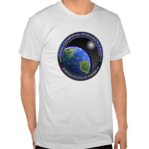 ==>>Big Save on          	National Geospatial-Intelligence Agency (NGA) T-shirt           	National Geospatial-Intelligence Agency (NGA) T-shirt you will get best price offer lowest prices or diccount couponeReview          	National Geospatial-Intelligence Agency (NGA) T-shirt today easy to S...Cleck Hot Deals >>> http://www.zazzle.com/national_geospatial_intelligence_agency_nga_tshirt-235373760969949375?rf=238627982471231924&zbar=1&tc=terrest