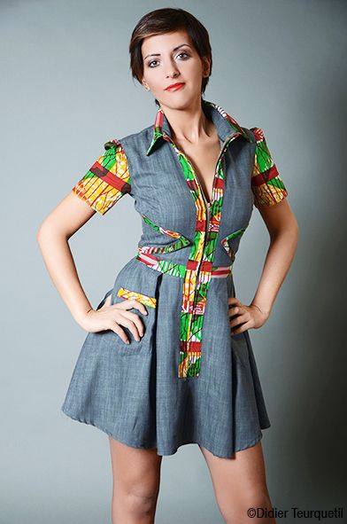 251 Best Images About Ankara Styles And Other African