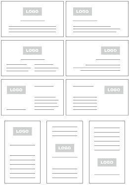 38 best ideas about business cards on Pinterest