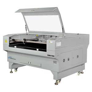 Buy High Speed Laser Engraving and Cutting Machines from India's Largest Supplier to Grow Your Business Easily. Order Now at Here - http://www.lasercuttingmachines.co.in/co2-laser-cutting-and-engraving-machines/